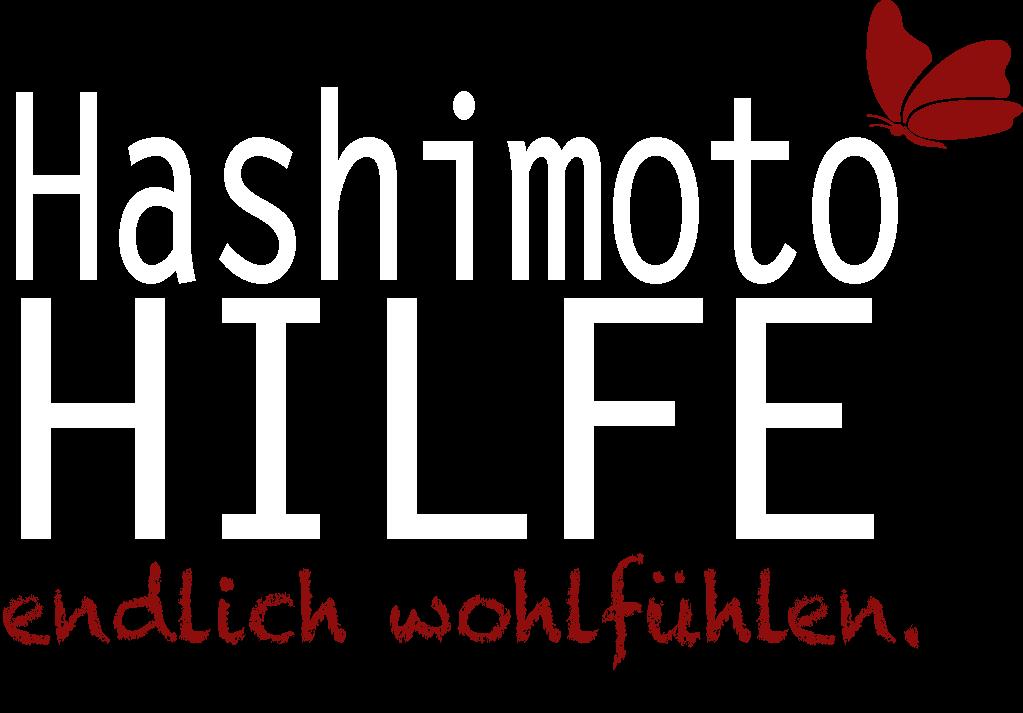 Hashimoto Hilfe
